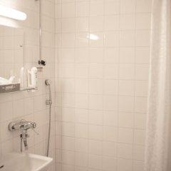 Arthur Hotel 3* Номер Art Noveau с различными типами кроватей фото 3