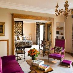 Hotel Le Negresco 5* Полулюкс фото 2