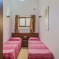 Апартаменты Blue Harbour Улучшенные апартаменты с различными типами кроватей фото 2