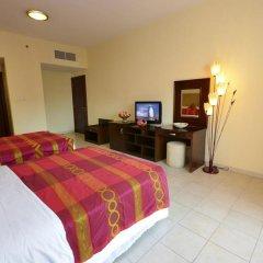 Parkside Suites Hotel Apartment комната для гостей фото 4