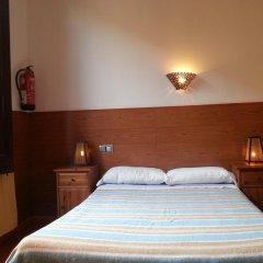 Отель Studios Pelayo Барселона комната для гостей