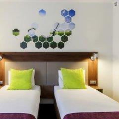 Отель Ibis Styles Vilnius Вильнюс комната для гостей фото 3