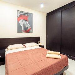 Отель ThaiRaihome комната для гостей фото 6