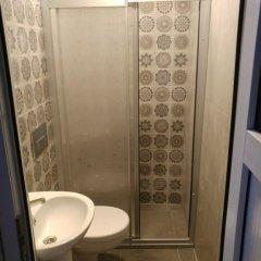 Хостел Antique ванная фото 5