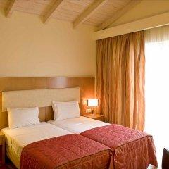 Отель Galaxy Hotel, BW Premier Collection Греция, Закинф - отзывы, цены и фото номеров - забронировать отель Galaxy Hotel, BW Premier Collection онлайн комната для гостей фото 7