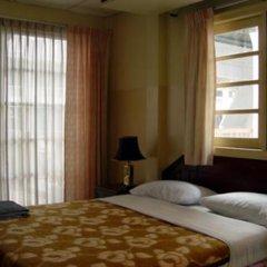 Отель Moonshine Place комната для гостей фото 3