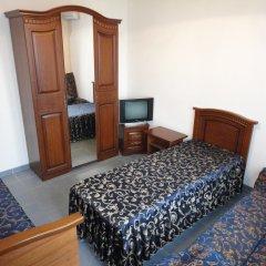 Гостиница Валенсия удобства в номере фото 3