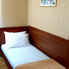 Гостиница Арт-Отель Стандартный номер 2 отдельные кровати