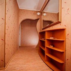 Гостиница Авиастар 3* Апартаменты с различными типами кроватей фото 6