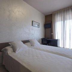 Отель M14 3* Стандартный номер фото 2