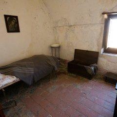 Test Hotel (Do not book) комната для гостей