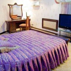 Отель Viardo Hotel Узбекистан, Ташкент - отзывы, цены и фото номеров - забронировать отель Viardo Hotel онлайн комната для гостей фото 2