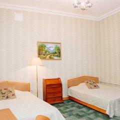 Lion Bridge Hotel Park 3* Стандартный номер с 2 отдельными кроватями