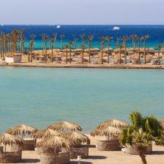 Отель Meraki Resort (Adults Only) пляж фото 3