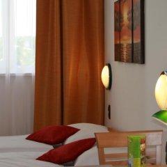 Hotel Asperner Löwe Вена удобства в номере
