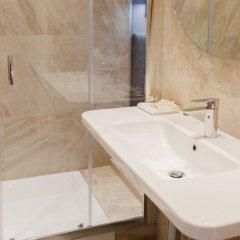 Мини-Отель Итальянская 29 Стандартный номер с различными типами кроватей фото 5