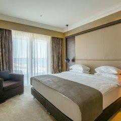 Гостиница Имеретинский 4* Президентский люкс с различными типами кроватей