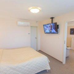 Гостиница Беларусь 3* Люкс с различными типами кроватей