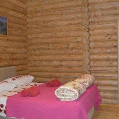 Гостевой Дом Абхазская Усадьба комната для гостей фото 3