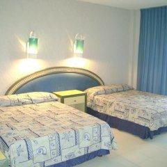 Auto Hotel Ritz комната для гостей фото 2