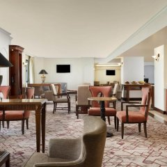 Sheraton Hanoi Hotel 5* Номер Sheraton club фото 4