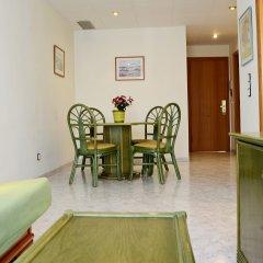Hotel Neptuno комната для гостей фото 5