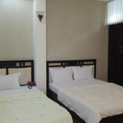 Отель Ngoc Sang Ii Нячанг комната для гостей фото 5