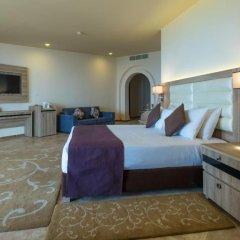Отель Albatros Citadel Resort 5* Стандартный номер с различными типами кроватей