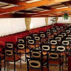 Отель Champagne Garden Италия, Рим - 2 отзыва об отеле, цены и фото номеров - забронировать отель Champagne Garden онлайн развлечения