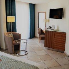 Maritim Antonine Hotel & Spa Malta комната для гостей фото 6