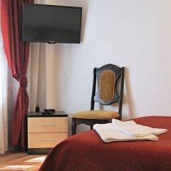 Гостиница Столичная удобства в номере
