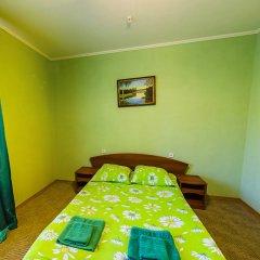 Гостиница Laguna Украина, Сколе - отзывы, цены и фото номеров - забронировать гостиницу Laguna онлайн детские мероприятия