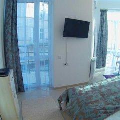 Апартаменты A&A Apartments комната для гостей фото 10