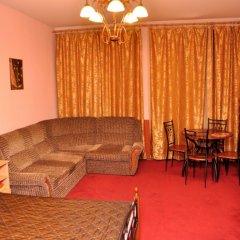 Хостел Греческий-15 комната для гостей