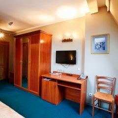 Гостиница Фридрихсхофф в Калининграде 11 отзывов об отеле, цены и фото номеров - забронировать гостиницу Фридрихсхофф онлайн Калининград удобства в номере