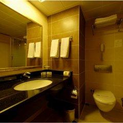 Grand Pasa Hotel - All Inclusive ванная