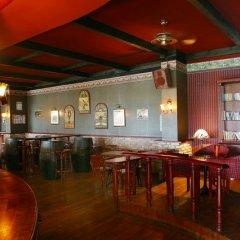 Green Max Hotel - All Inclusive гостиничный бар