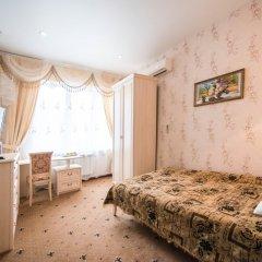 Отель Люблю-НО Москва комната для гостей фото 11