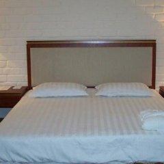 Отель Arien Plaza Hotel Узбекистан, Ташкент - отзывы, цены и фото номеров - забронировать отель Arien Plaza Hotel онлайн комната для гостей