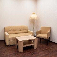 Гостиница Невский Берег 122 3* Люкс с различными типами кроватей фото 8