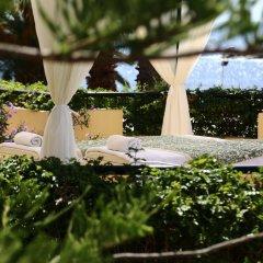 Marina Hotel Corinthia Beach Resort фото 2