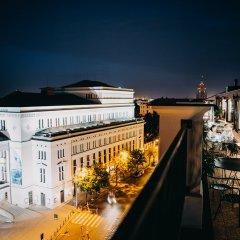 Отель Grand Hotel Kempinski Riga Латвия, Рига - 2 отзыва об отеле, цены и фото номеров - забронировать отель Grand Hotel Kempinski Riga онлайн помещение для мероприятий фото 11