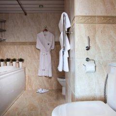 Гостиница Ялта-Интурист ванная фото 2