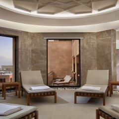 Отель The Alexander, A Luxury Collection Hotel, Yerevan Армения, Ереван - отзывы, цены и фото номеров - забронировать отель The Alexander, A Luxury Collection Hotel, Yerevan онлайн спа фото 6