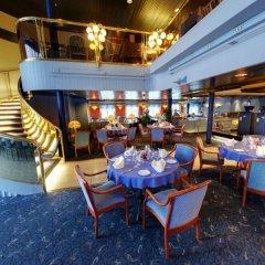 Гостиница Norwegian Jade Cruise Ship в Сочи отзывы, цены и фото номеров - забронировать гостиницу Norwegian Jade Cruise Ship онлайн питание