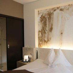 Cascada Swiss Quality Hotel спа фото 3