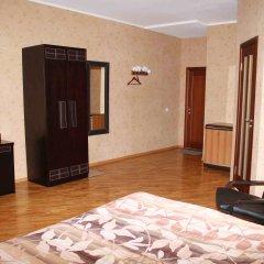 Гостиница Стиль в Липецке отзывы, цены и фото номеров - забронировать гостиницу Стиль онлайн Липецк комната для гостей фото 5