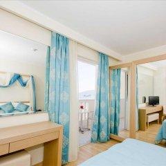 Отель Galaxy Hotel, BW Premier Collection Греция, Закинф - отзывы, цены и фото номеров - забронировать отель Galaxy Hotel, BW Premier Collection онлайн удобства в номере
