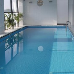 Weiser hotel бассейн фото 3