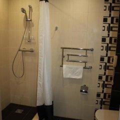 Отель Денарт 4* Стандартный номер фото 8